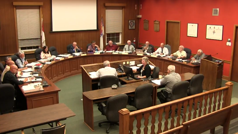 Council-Approves-STA-Regulation