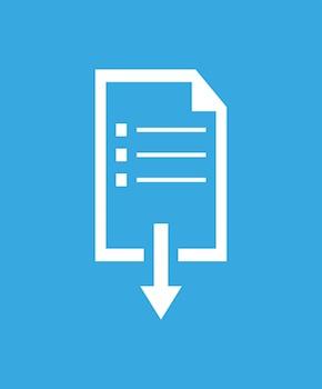 Download Document Icon.jpg