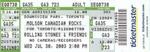 03jul30_ticket