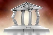 Dollar columns