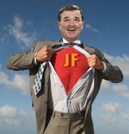 Jim Flaherty_edited-1