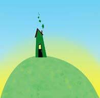 KIM bigstock_Be_A_Green_House_3805620