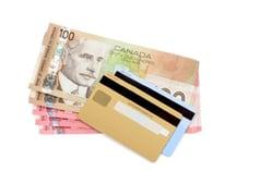 Canada credit card