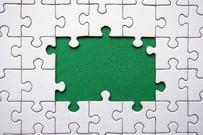 KIM bigstock_Jigsaws_Frame_629154