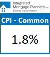 CPI Common (Feb 26  2018)