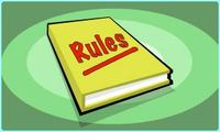 _39710697_rule_book_300