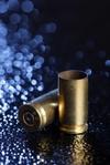 Bullet_casing_3