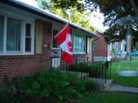 Canada_house