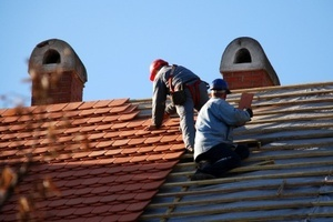 Carpenterroofing