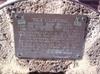Distillery_plaque
