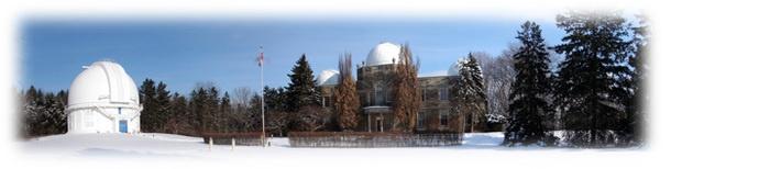 Dunlap_observatory_5