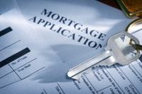 Mortgageapp_2