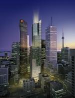 Toronto_trump_tower_large_2