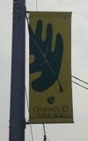Yellow_sign_2