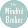 MindfulBroker_Profile_EmblemSmall