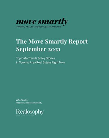 MonthlyReportSept2021