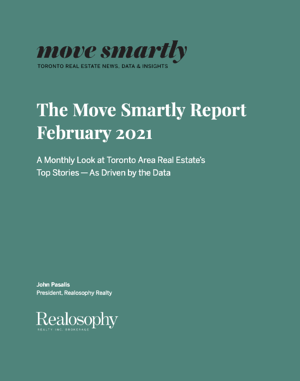 MoveSmartly_Feb2021_Report_Cover_Wider