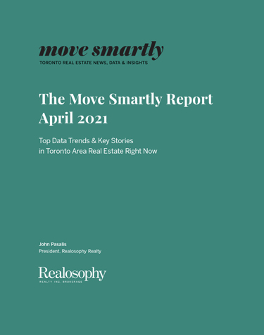 MoveSmartly_April2021_Report-Cover