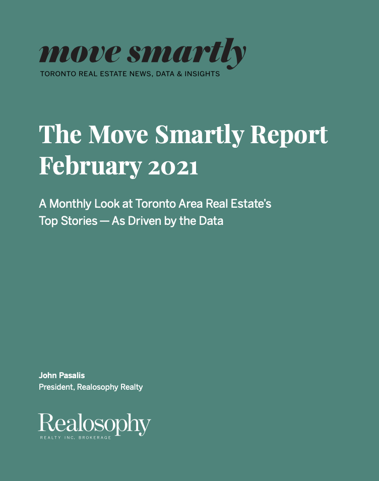 February2021_Monthly_Report_Cover