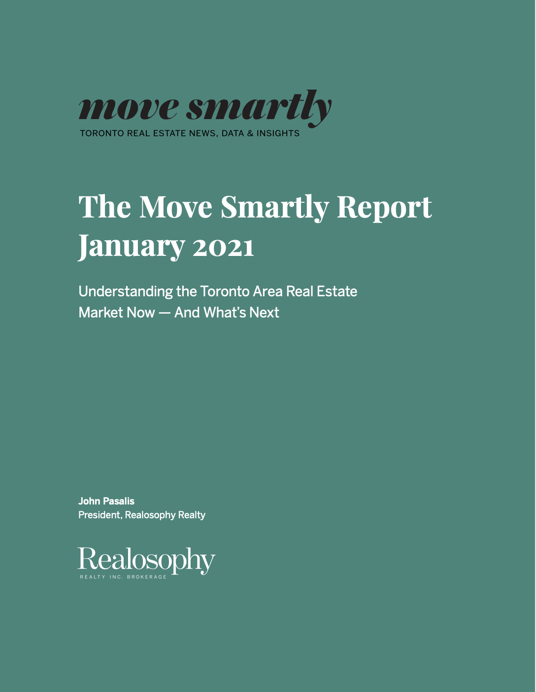 January2021_Monthly_Report_Cover