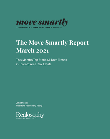 MoveSmartly_Mar2021_Report-Cover