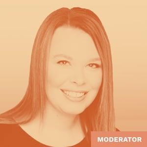 moderator-valerie-garcia
