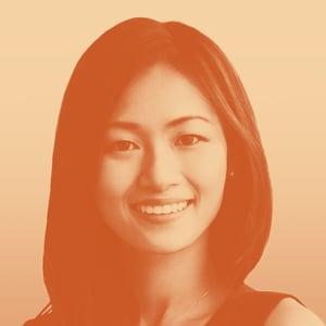 panelist-mei-chan