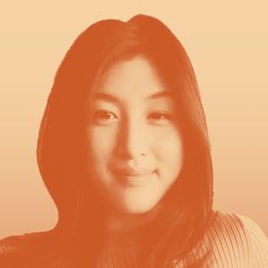 panelist-vivien-wong