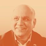 speaker-asif-khan