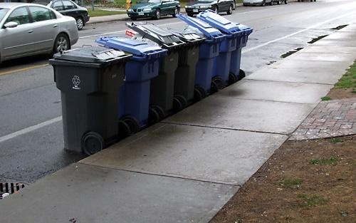 Cosburn-garbage-0206f