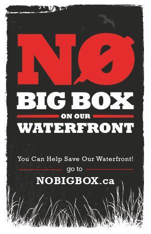 NoBigBox