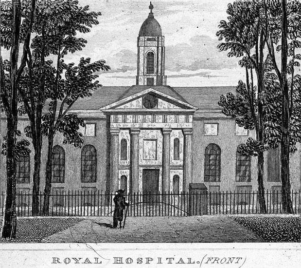 Royal Hospital2