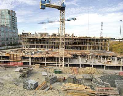Construction.T.O.
