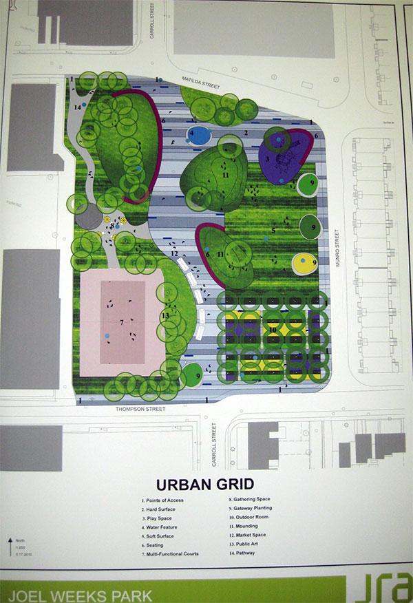 Joel-Weeks-Urban-Grid