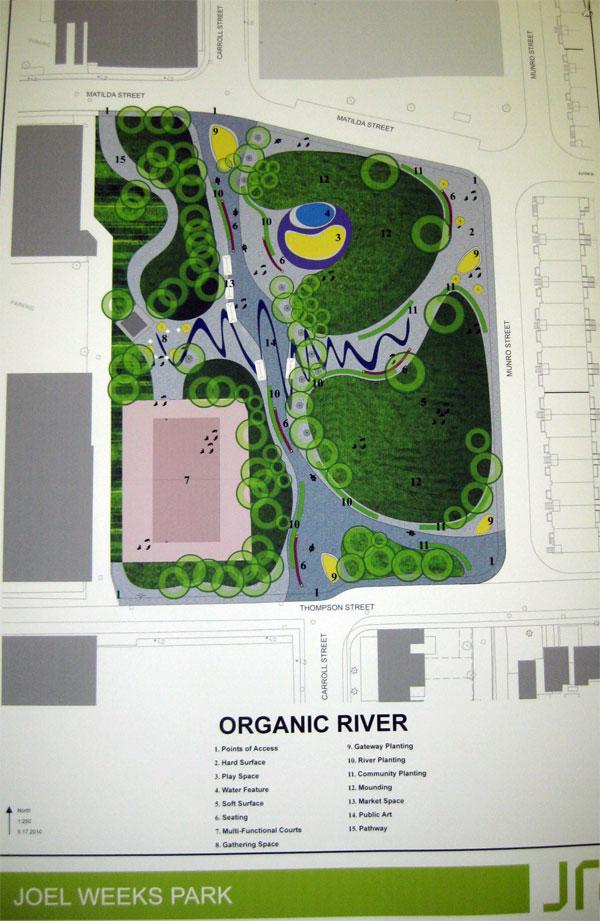 Joel-Weeks-Organic-River-Concept