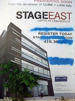 Stage-East-Lofts-Leslieville