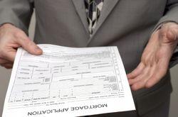 MortgageDocument