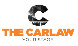 TheCarlaw