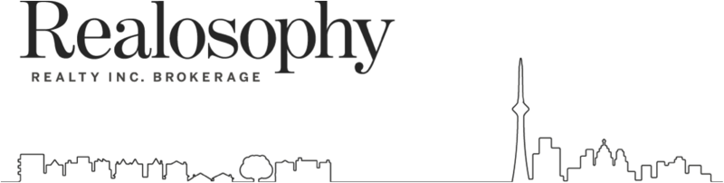 Realosophy Logo for Blog Post