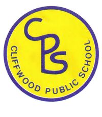 Cliffwood