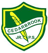 Cedarbrooklogo