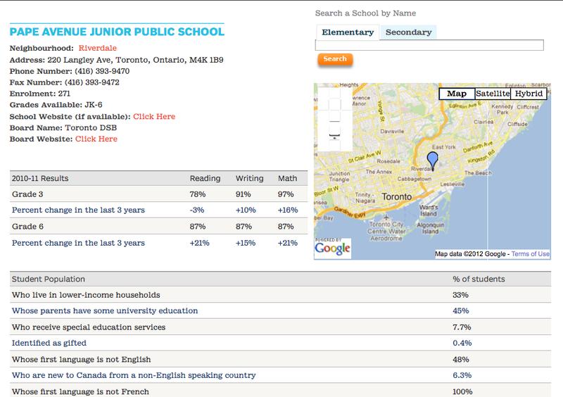 School Profile Pic 2