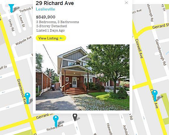 29 Richard Ave