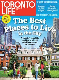 Toronto-life-september-2013-lg