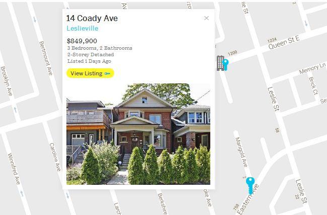 14 Coady Ave - Homespotter Image 9.5.2013