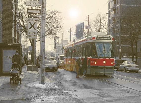 Toronto11
