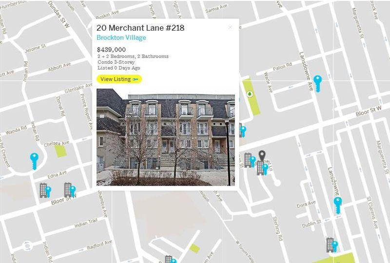 20 Merchant Lane Unit 218-Realosophy Screen Capture-04.09-14