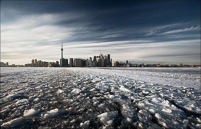Toronto_Ice_2014