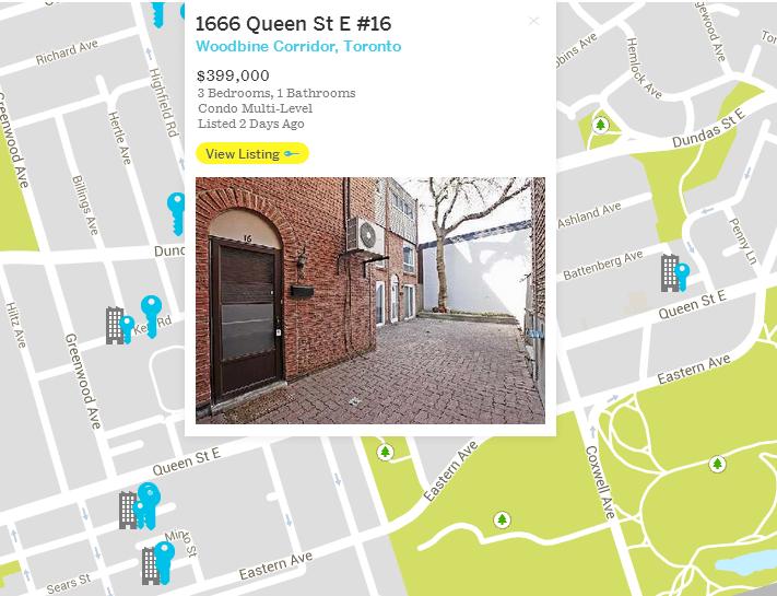 Screen Capture - 1666 Queen St.E. #16 - 04.30.2014