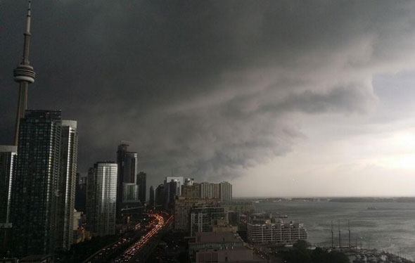 20140617-Storm-Lead